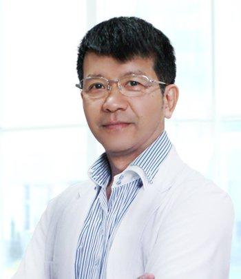 王漢榮 醫師
