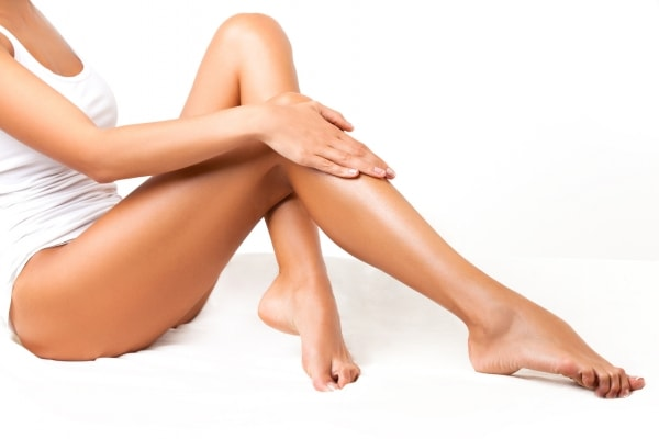 hair removal-image